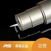 J310-振动切割刀