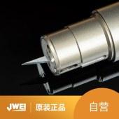 J309-振动切割刀